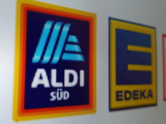 Германия: Edeka, Marktkauf, Netto и Aldi отзывают любимый многими замороженный продукт - серьезная опасность для здоровья
