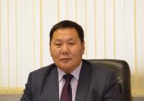 Экс-замминистра сельского хозяйства Якутии условно осуждён за мошенничество