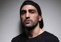 Высказывания певца осудило европейское сообщество