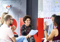 Три уникальных способа свободно заговорить по-английски