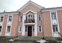 В Пскове в ближайшее время должен появиться социально-реабилитационный центр для бездомных