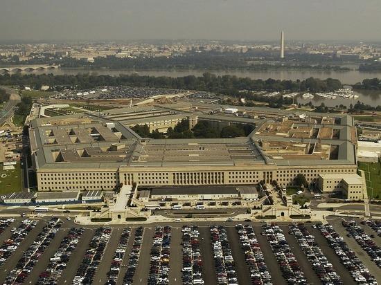 В американской армии ввели новые правила толерантного поведения
