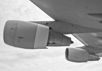 Сотрудники авиационных КБ отнеслись к слиянию без энтузиазма