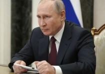 «Никогда такого не было — и вновь опять» -   оскорбительная  реплика  Байдена про «убийцу» в адрес Путина стала редким примером того, когда не в кассу оказываются даже афоризмы Черномырдина
