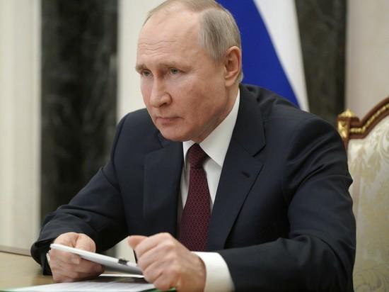Симметричный ответ тем, кто «обзывается», невозможен – Москва нашла несимметричный