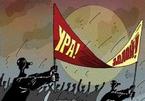 Тридцатилетие проведения референдума о сохранении СССР вызвало немалое — и бурное — обсуждение в соцсетях