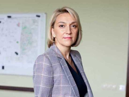 Москвичам представили десятки планов градостроительных проектов, которые изменят столицу