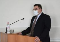 Словами чиновника о зарплате в 15000 рублей возмутились зря