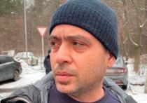 Трагедии в Котельниках предшествовал конфликт между убитой и ее матерью