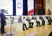 18 марта в Якутске, в рамках форума «Университеты и развитие геостратегических территорий России», учёные и власти обсуждали будущее Якутии с точки зрения её научно-инновационного потенциала.