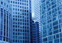 Бизнес попросил правительство не возвращать налог на движимое имущество