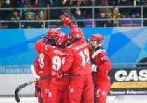 «Барыги оборзели»: люди продают билеты на финал чемпионата России по хоккею с мячом по завышенной цене