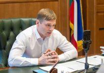 Валентин Коновалов ответил бизнесменам Хакасии, написавшим письмо Путину