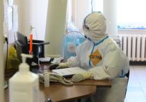 Исследователи, работающие над тем, чтобы показать, когда и как коронавирус впервые появился в Китае, подсчитали, что он, вероятно, заразил первое человеческое существо не раньше октября 2019 года