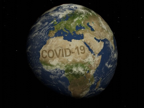 Опять двойка: коронавирус в Карелии берёт не по многу