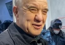 СМИ: Собчак заплатила скопинскому маньяку 50 тысяч за съемки фильма