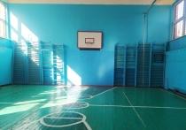 Весенние каникулы в школах ДНР продлятся с 22 по 29 марта