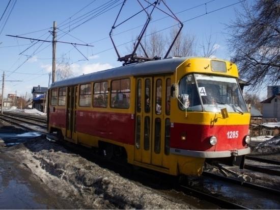 Власти Барнаула собираются пересмотреть систему общественного транспорта
