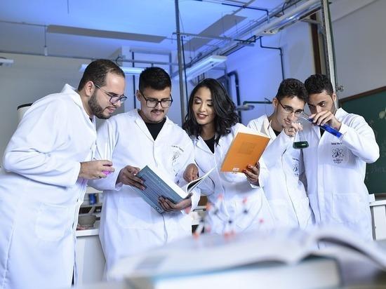 Программу льготной ипотеки для молодых ученых расширят после поездки Мишустина в Новосибирск