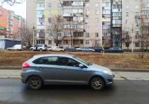 В Донецке объяснили, почему растет цена на бензин