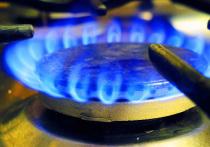 Сербия назвала преимущества поставок российского газа в обход Украины