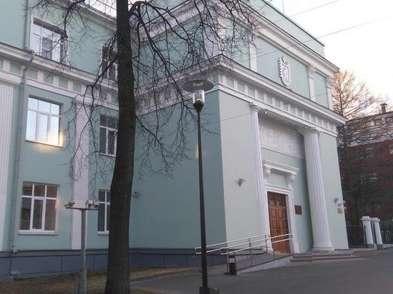 Карелия влезет в долги на полмиллиарда рублей