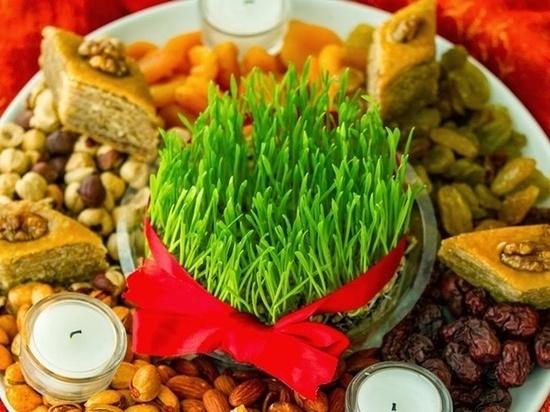 На Дону отметят праздник Новруз