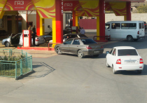 Российские производители автомобилей, которые начнут серийную сборку транспортных средств (ТС) с газовым оборудованием, в будущем смогут рассчитывать на поддержку государства