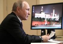 Мимоходом бросить оскорбительную реплику «убийца» в адрес другого главы государства в беседе с дружественным тележурналистом? Это Байден может