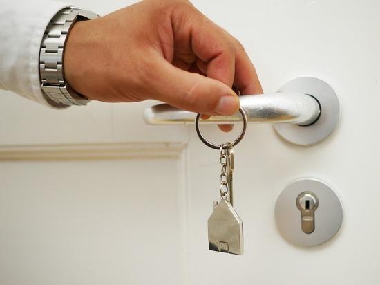 «Метр квадратный» открывает онлайн-продажу квартир для физических лиц