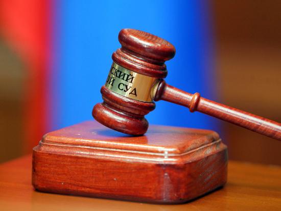 Суд оправдал подмосковного дачника, заколовшего собаку вилами