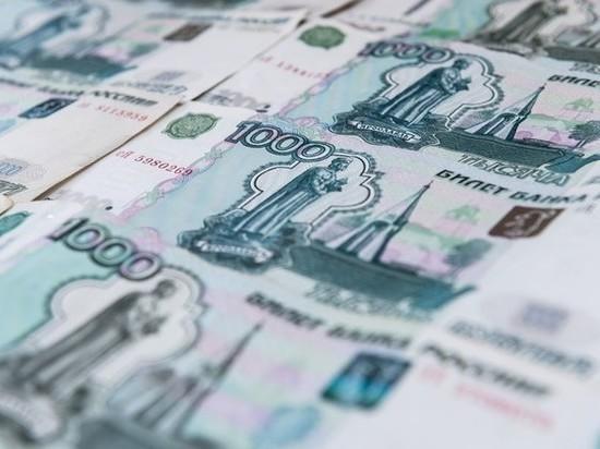 Москва выделила Крыму 45 млрд рублей на парки, спортплощадки и мусорные контейнеры