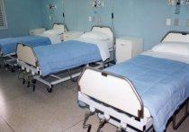 Роддом ГКБ №2 в Челнах переделали под отделение онкологии