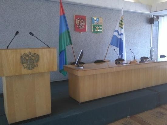 Политолог назвал возможных кандидатов на пост сити-менеджера Петрозаводска