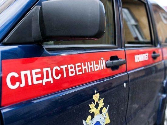 Чебоксарец изнасиловал 61-летнюю пенсионерку, с которой познакомился на остановке