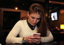 Дуров обставил Clubhouse новым обновлением Telegram