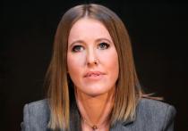 Собчак отрицает выплату скопинскому маньяку за интервью