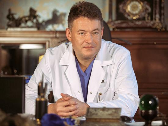 Актуальные вопросы онкологии