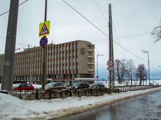 19 марта: главные новости дня по версии «МК в Карелии»