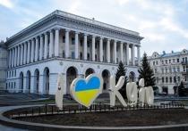 В Киеве ввели трехнедельный карантин из-за COVID-19