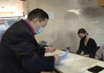ЦИК РФ восстановил ранее судимого кандидата на выборы главы Якутска
