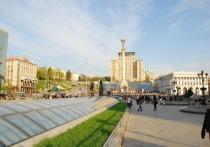 Аваков заявил, что Европы без Украины нет