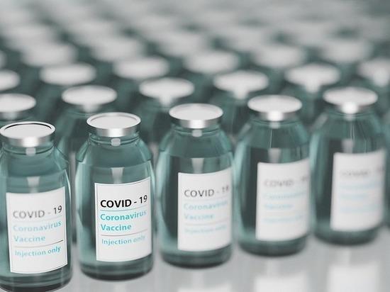 Германия: Какие еще вакцины против коронавируса могут вскоре появиться на рынке?