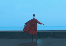 В Суздале проходит 26-й Открытый российский анимационный фестиваль, собравший самую свежую отечественную мультипликацию
