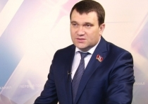 Омский Телеграм-канал назвал самый нестандартный в истории старт кампании в Заксобрание