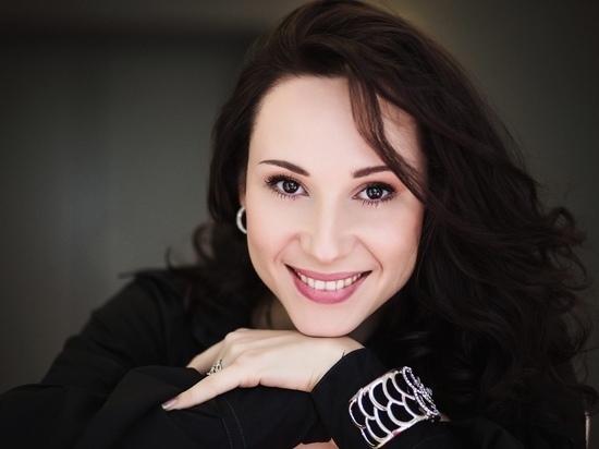 Оперная певица Мария Катаева - о жизни в Германии и России