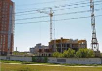 Омские дольщики открыли 419 счетов для новой схемы покупки жилья