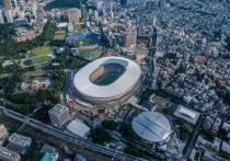 Ни один зарубежный болельщик не будет допущен на Олимпийские и Паралимпийские игры 2020 года, которые из-за пандемии коронавируса были перенесены на лето 2021-го. Официальные лица Японии решили, что нынешняя ситуации с COVID-19 не гарантирует безопасность для участников соревнований.