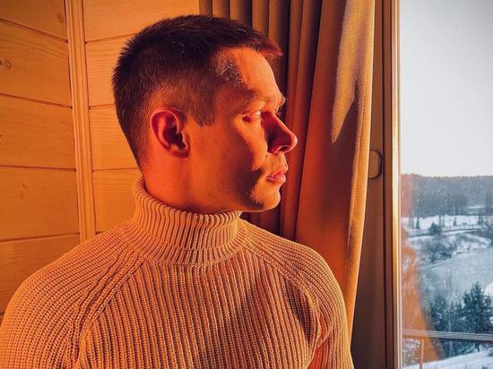 Почему певец радикально пересмотрел свою жизнь в Москве