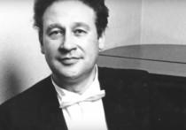 Оперный певец Евгений Нестеренко умер от коронавируса